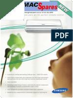 MS-samsung-max-split-airconditioning-R22.pdf