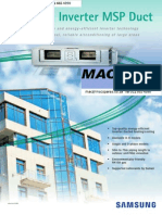 MS-samsung-inverter-msp-duct.pdf