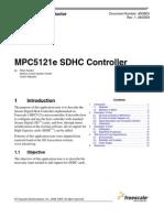 AN3805.pdf
