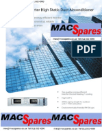 MS-samsung-inverter-HS-duct-airconditioner.pdf