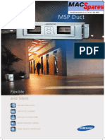 MS-samsung-ducted-split-airconditioning-R22.pdf