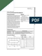 DM74ALS138.pdf