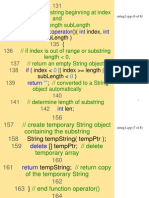 SynapseIndia Dotnet Development Overloading Operater Array Part2