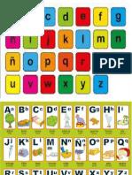 abecedario (1)