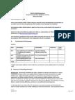 Peace Corps HS RFQ Online Course 2014
