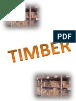 top trumps timbers