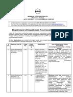 Advertisement-Panipat_Refinery_2014.pdf