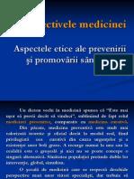perspectivele-medicinei