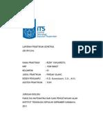 54657619-Laporan-Praktikum-Genetika-Pindah-Silang.pdf