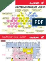 Konsep Desain Standarisasi Dealer - Share290711 ( Surya )