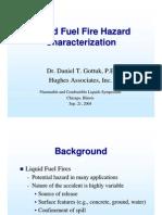 Liquid Fuel Fire Hazard characterization.pdf