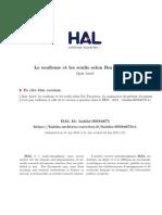 Article_-_Les_soufis_et_le_soufisme_selon_Ibn_Taymiyya_11-04-2011_(1).pdf