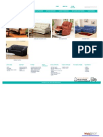 Damro Lk Sofa Design