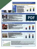 RAPBN 2013.pdf