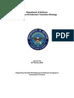EATransitionStrategy.pdf