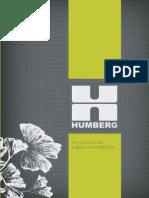 HUMBERG Leitfaden Fuer Oberflaechenroste de 03