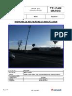 SAR RAB907.pdf