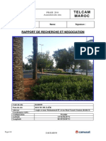 SAR RAB939.pdf