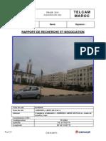 SAR RAB970.pdf