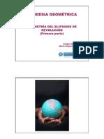 geometria_del_elipsoide_1_2012_alumnos.pdf