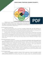 10 Model Pembelajaran Sains Terpadu