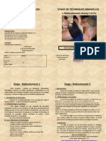 Formation Reboutement I Et II Fevrier 2015 Toulouse