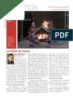 2014-12-vicaction.pdf