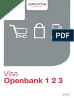 940-831-Ficha Tarjeta Visa 123V2