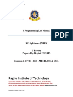 0 Cover Page.pdf