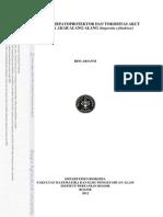 G12rar_2.pdf
