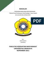 TUGAS-ANALISIS_KECELAKAAN-libre.pdf