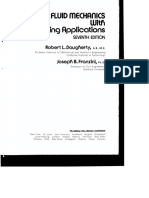 Fluid Mechanics  with Engineering Applications - Robert L Daugherty.pdf