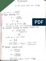 1.Fluid Mechanics