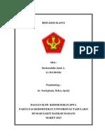 dr. Ani - Refleksi Kasus.docx