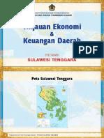21. SULAWESI TENGGARA.pdf