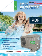 MS-SIRAIR_Pool_Heat_Pump.pdf