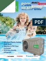 MS-SIRAIR_Pool_Heat_Pump.pdf