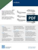 213-35497_Engineering_Dynamics_-_Finite_element_analysis.pdf