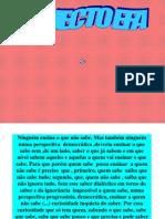 projecto-efa3740