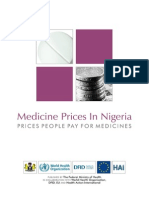 nigeria_medicine_prices.pdf