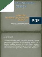 JJ513-Engineering Design
