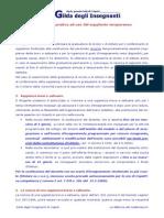 Guida_suppl_temporaneo Guida Alle Supplenze Supplenza