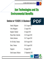20  Presentation CHPs cogen_tech_env_benefits 57pp.pdf