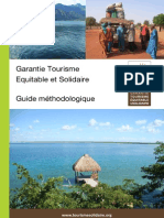 Guide Garantie Institutionnel Ates