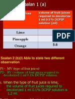 Ske Map 3 Nutrition