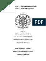 International Politics_Group Paper.docx