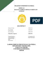 Revisi Modul 10 Widia RA 1206217931