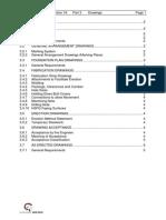 QCS 2010 Section 16 Part 3 Drawings.pdf