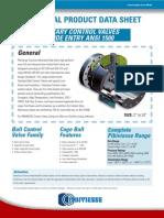 ControlValves_datasheet.pdf