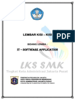 KISI- IT-2013-JAKPUS.pdf